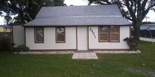 5011 15TH Street E, Bradenton, FL 34203 (MLS #A4504005) :: Team Turner