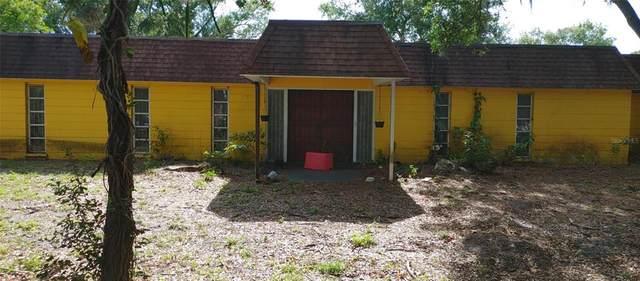 2415 N Tuttle Avenue, Sarasota, FL 34234 (#A4504022) :: Caine Luxury Team
