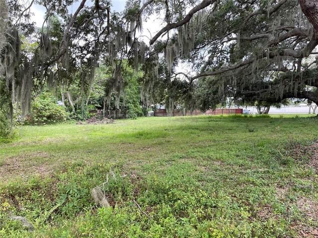 Olive Avenue, Nokomis, FL 34275 (MLS #A4504027) :: Young Real Estate