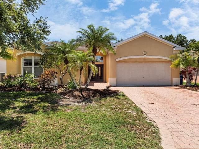 Sarasota, FL 34238 :: Godwin Realty Group