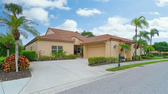 7662 Calle Facil, Sarasota, FL 34238 (MLS #A4504047) :: Your Florida House Team