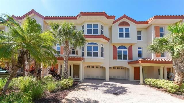 243 17TH Street N, Bradenton Beach, FL 34217 (MLS #A4504064) :: Team Turner