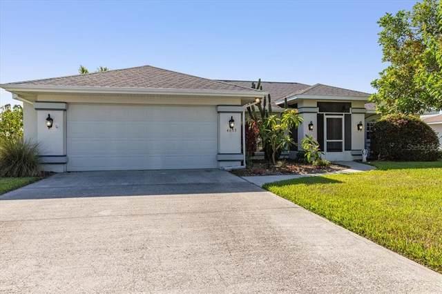 4633 34TH Court E, Bradenton, FL 34203 (MLS #A4504080) :: Team Turner