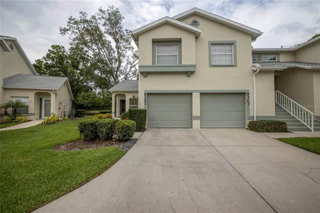 6303 Green Oak Circle, Bradenton, FL 34203 (MLS #A4504108) :: Vacasa Real Estate