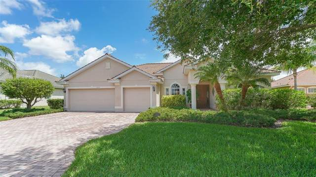 12635 Daisy Place, Bradenton, FL 34212 (MLS #A4504116) :: The Home Solutions Team | Keller Williams Realty New Tampa