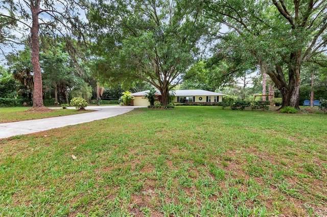 3116 51ST Street E, Bradenton, FL 34208 (MLS #A4504165) :: Vacasa Real Estate