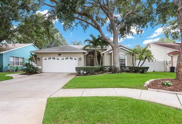 6755 121ST Avenue, Largo, FL 33773 (MLS #A4504234) :: Vacasa Real Estate