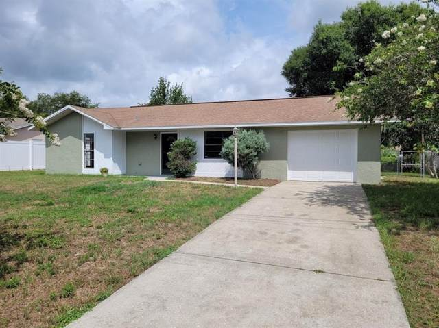 526 Geneva Avenue, Deltona, FL 32725 (MLS #A4504239) :: Everlane Realty