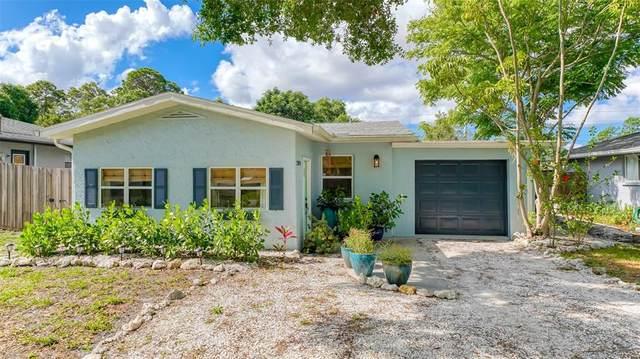 2924 Hillview Street, Sarasota, FL 34239 (MLS #A4504244) :: Vacasa Real Estate