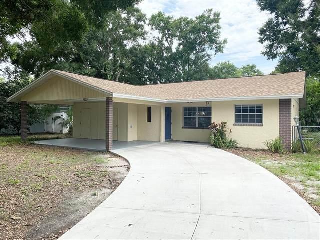 4845 Elfrida Avenue, Sarasota, FL 34235 (MLS #A4504245) :: Armel Real Estate