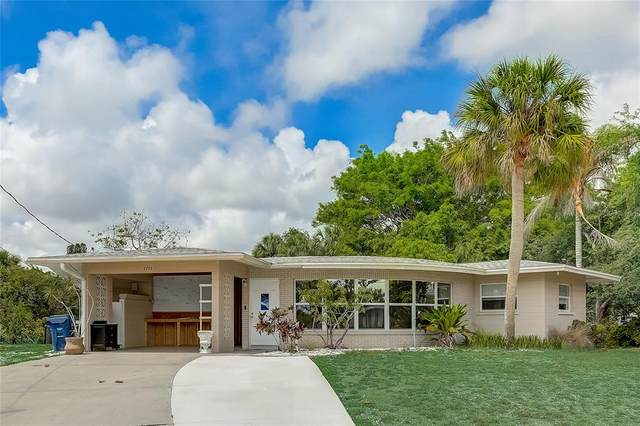 1715 Forest Road, Venice, FL 34293 (MLS #A4504271) :: The Robertson Real Estate Group