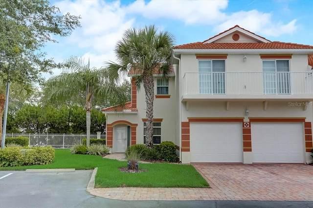 7337 Fountain Palm Circle, Bradenton, FL 34203 (MLS #A4504272) :: MavRealty