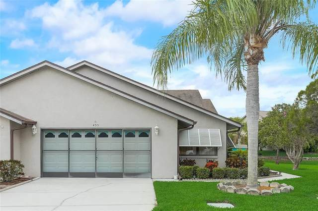 435 40TH Court W, Palmetto, FL 34221 (MLS #A4504275) :: Zarghami Group