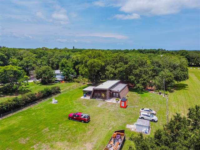 10311 40TH AVE E, Palmetto, FL 34221 (MLS #A4504286) :: Prestige Home Realty