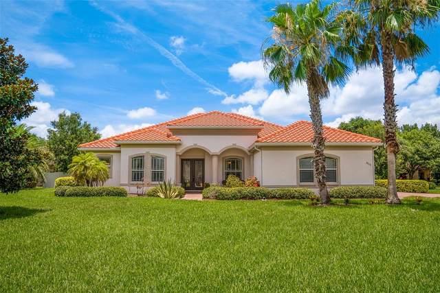 2010 153RD Court E, Bradenton, FL 34212 (MLS #A4504339) :: MavRealty