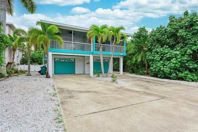 608 Fern Street, Anna Maria, FL 34216 (MLS #A4504344) :: Keller Williams Realty Select