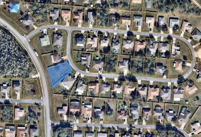 263 Churchill Court, Kissimmee, FL 34759 (MLS #A4504346) :: Premium Properties Real Estate Services