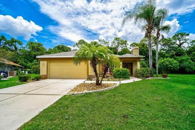 7946 49TH Avenue E, Bradenton, FL 34203 (MLS #A4504365) :: The Home Solutions Team | Keller Williams Realty New Tampa