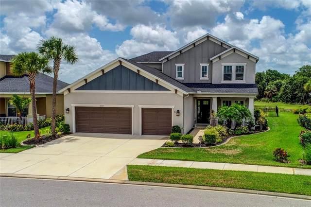 5869 Palmer Ranch Parkway, Sarasota, FL 34238 (MLS #A4504371) :: Your Florida House Team