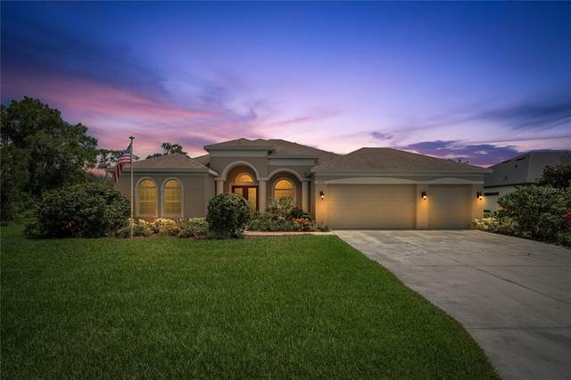 16327 29TH Court E, Parrish, FL 34219 (MLS #A4504396) :: Kelli and Audrey at RE/MAX Tropical Sands