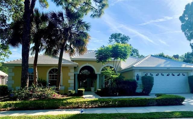 8167 Shadow Pine Way, Sarasota, FL 34238 (MLS #A4504397) :: Prestige Home Realty