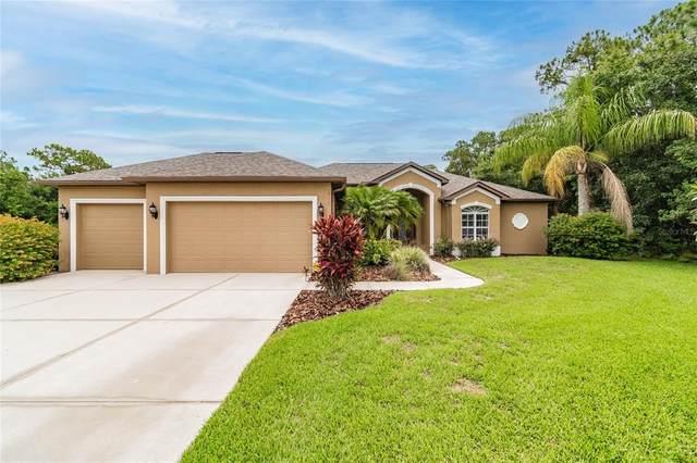 14115 22ND Terrace E, Bradenton, FL 34212 (MLS #A4504407) :: CGY Realty