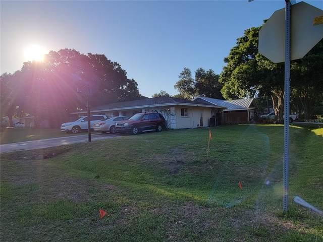 3845 San Luis Drive, Sarasota, FL 34235 (MLS #A4504460) :: Realty Executives