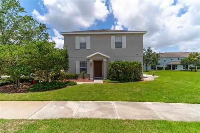 14747 Amberjack Terrace, Lakewood Ranch, FL 34202 (MLS #A4504462) :: Prestige Home Realty