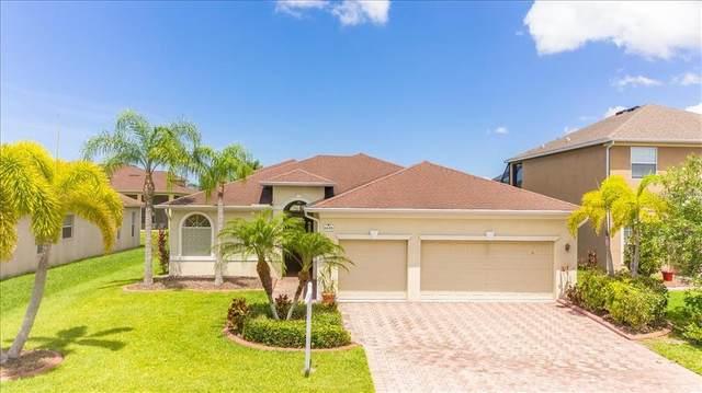 6618 38TH Street E, Sarasota, FL 34243 (MLS #A4504464) :: Globalwide Realty