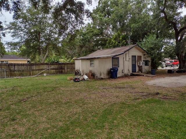 3515 18TH Street E, Bradenton, FL 34208 (MLS #A4504468) :: Kelli and Audrey at RE/MAX Tropical Sands