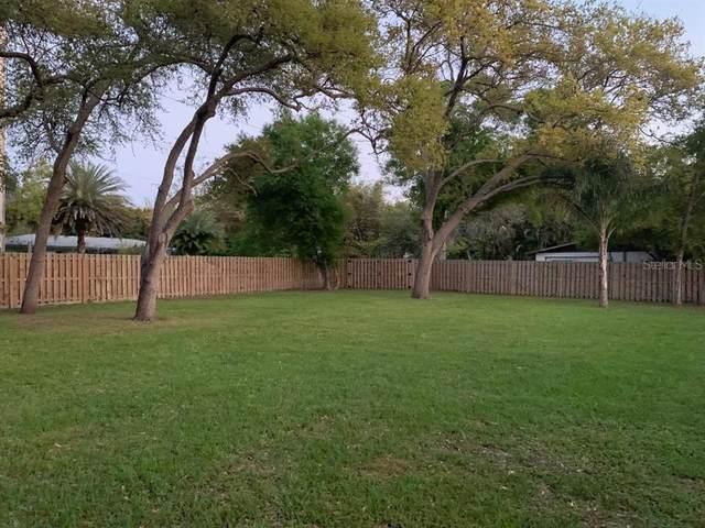 Portland Street, Sarasota, FL 34231 (MLS #A4504492) :: Keller Williams Realty Select