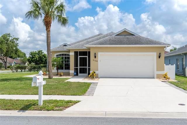 5124 72ND Street E, Bradenton, FL 34203 (MLS #A4504498) :: Vacasa Real Estate