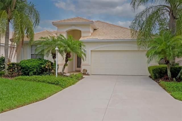 8488 Idlewood Court, Lakewood Ranch, FL 34202 (MLS #A4504516) :: Team Pepka
