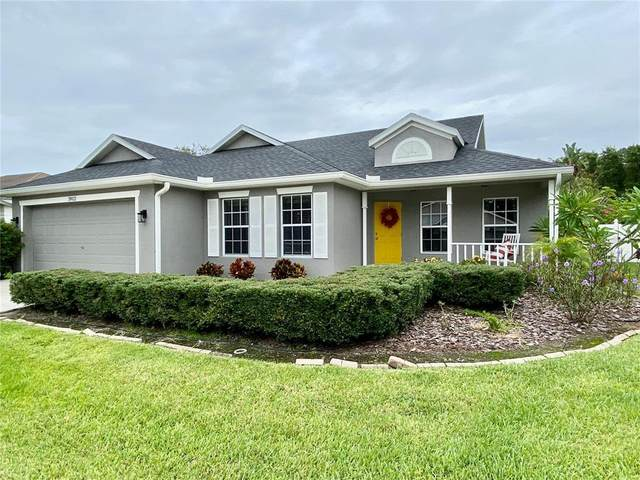 3912 Douglas Hill Place, Parrish, FL 34219 (MLS #A4504541) :: Sarasota Property Group at NextHome Excellence