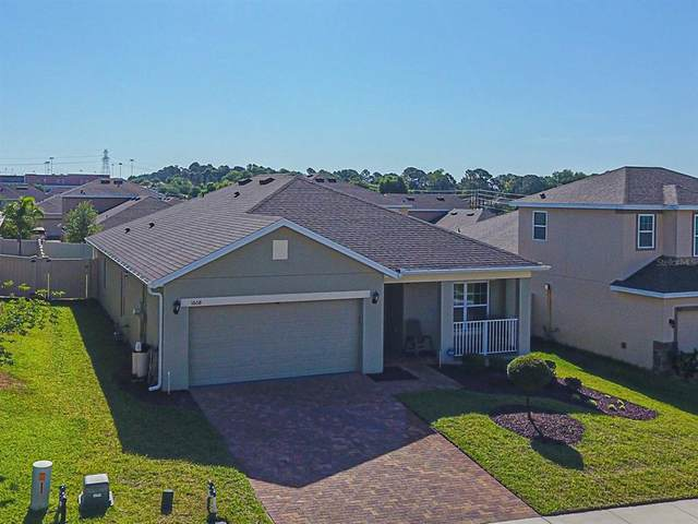 1608 Grouse Gap, Minneola, FL 34715 (MLS #A4504559) :: Griffin Group