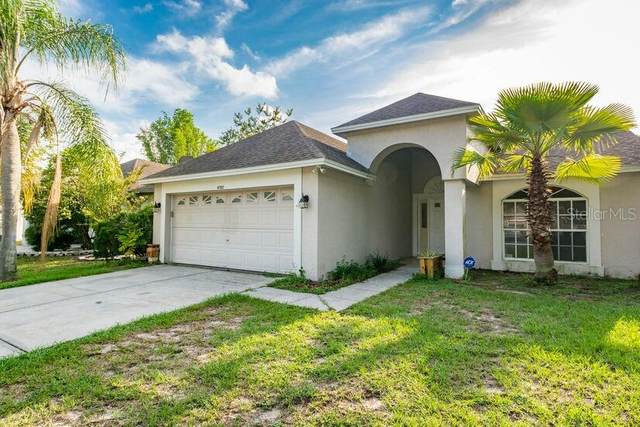 4703 Stove Place, Valrico, FL 33596 (MLS #A4504566) :: The Robertson Real Estate Group