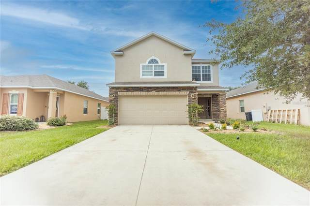 3330 97TH Lane E, Palmetto, FL 34221 (MLS #A4504567) :: Kelli and Audrey at RE/MAX Tropical Sands