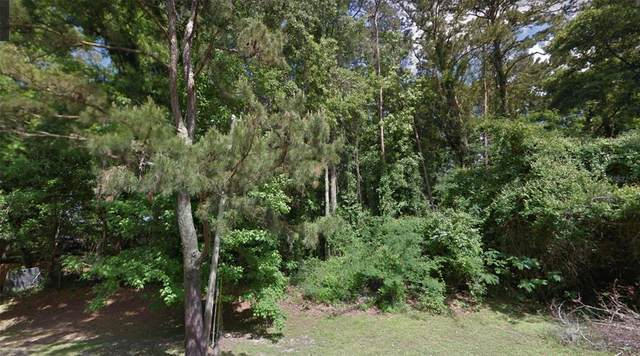 2969 Sharer Road, Tallahassee, FL 32312 (MLS #A4504584) :: Century 21 Professional Group