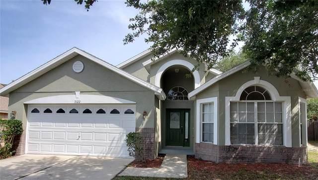 3122 Wood Rose Way, Deltona, FL 32725 (MLS #A4504591) :: CENTURY 21 OneBlue