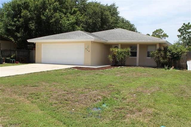649 N Brink Avenue, Sarasota, FL 34237 (MLS #A4504639) :: GO Realty