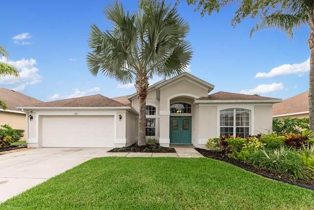 3015 43RD Avenue E, Bradenton, FL 34208 (MLS #A4504643) :: Vacasa Real Estate