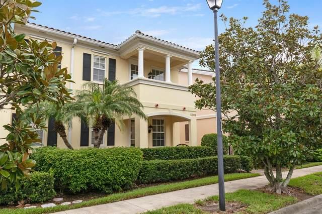 Sarasota, FL 34238 :: RE/MAX Marketing Specialists