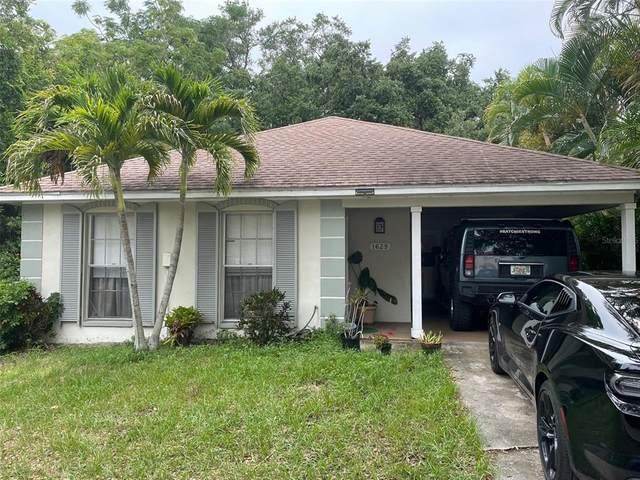 1629 Siesta Drive, Sarasota, FL 34239 (MLS #A4504682) :: Vacasa Real Estate