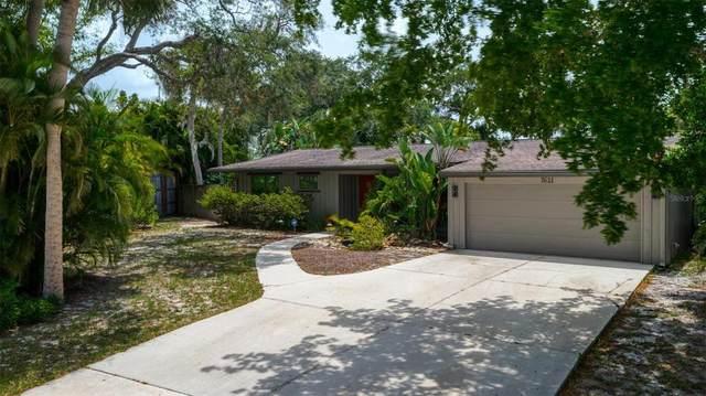 7611 Sandalwood Way, Sarasota, FL 34231 (MLS #A4504696) :: Carmena and Associates Realty Group