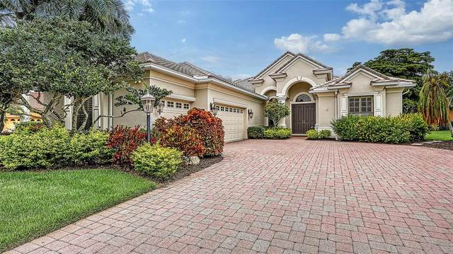 7506 Mizner Reserve Court, Lakewood Ranch, FL 34202 (MLS #A4504709) :: Vacasa Real Estate