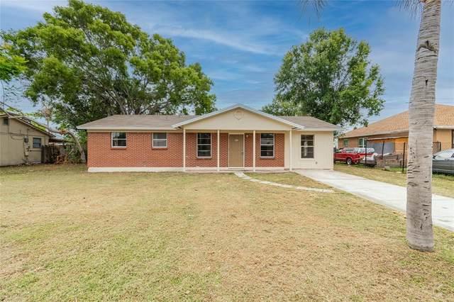 403 59TH AVENUE Drive W, Bradenton, FL 34207 (MLS #A4504716) :: Vacasa Real Estate
