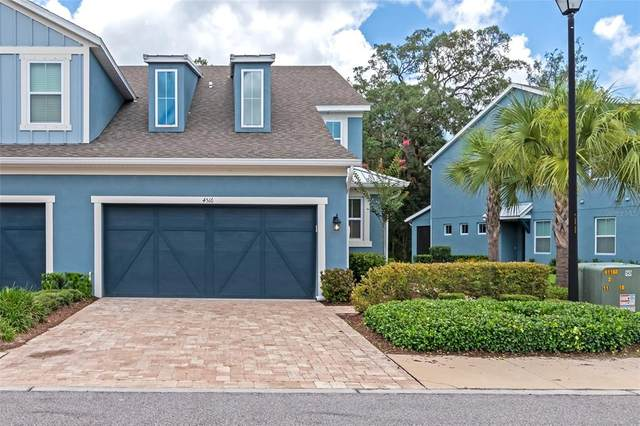 4516 Chinkapin Drive, Sarasota, FL 34232 (MLS #A4504719) :: Century 21 Professional Group