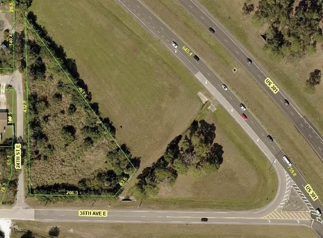 2401 38TH Avenue E, Bradenton, FL 34208 (MLS #A4504724) :: Vacasa Real Estate