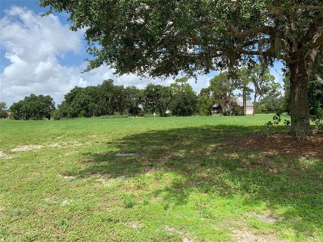 8251 Archers Court, Sarasota, FL 34240 (MLS #A4504727) :: RE/MAX Elite Realty