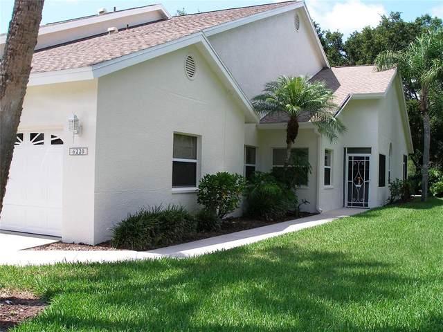 6220 Country Club Way, Sarasota, FL 34243 (MLS #A4504731) :: Vacasa Real Estate